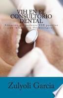 libro Vih En El Consultorio Dental
