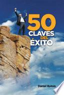 libro 50 Claves Del Exito