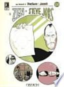 libro El Zen De Steve Jobs