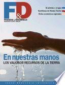 libro Finanzas & Desarrollo, Septiembre De 2013
