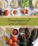 libro Fundamentos Del Arte Culinario