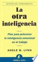 libro La Otra Inteligencia