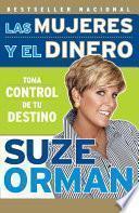 libro Las Mujeres Y El Dinero