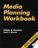 libro Media Planning Workbook