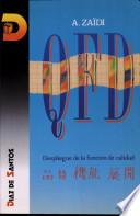 libro Qfd