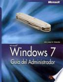 libro Windows 7