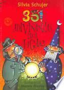 libro 351 Adivinanzas Para Jugar / 351 Riddles To Play