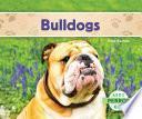 libro Bulldogs