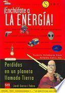 libro Enchufate A La Energia / Plug Into Energy