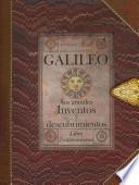 libro Galileo