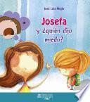 Jose Luis Mejia