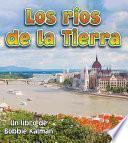 libro Los Ríos De La Tierra