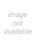 libro Manual De Las Brujas / Witches Manual