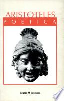 libro Poética