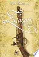 libro Zalacaín El Aventurero