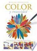 libro Color Y Creatividad