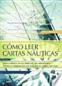 CÓmo Leer Cartas NÁuticas (color)