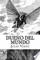 libro Dueño Del Mundo (spanish Edition)