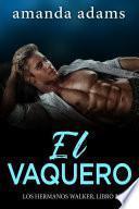 libro El Vaquero