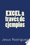 Excel A Través De Ejemplos