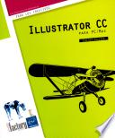 libro Illustrator Cc