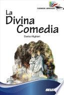 libro La Divina Comedia