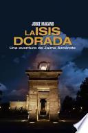 libro La Isis Dorada