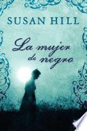 libro La Mujer De Negro