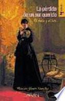 libro La Pérdida De Un Ser Querido
