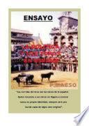 libro La Política Y Los Toros En España Ensayo