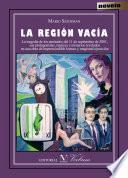 libro La Región Vacía