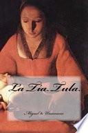 libro La Tia Tula
