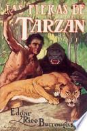 Las Fieras De Tarzán