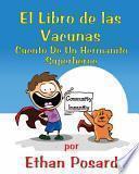 Libro De Las Vacunas