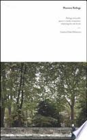 libro Phantom Railings