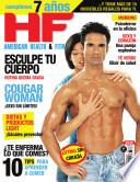 libro Revista Hf
