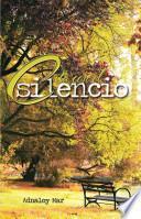libro Cita Con El Silencio