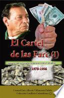 libro El Cartel De Las Farc (i)