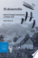 libro El Desarrollo