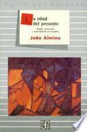 libro La Edad Del Presente