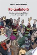 libro Noicazilabolg