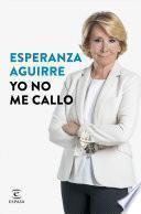 libro Yo No Me Callo