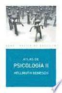 Atlas De Psicología