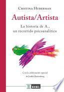 libro Autista / Artista