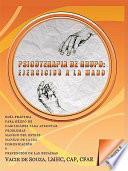 libro Psicoterapia De Grupo: Ejercicios A La Mano—volumen 3
