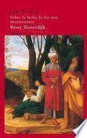 libro Celo De Dios