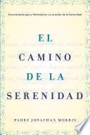 libro El Camino De La Serenidad