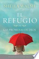 libro El Refugio De Las Promesas De Dios