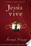 libro Jesús Vive
