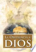 libro La Obediencia A Dios